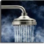 Tipos de Calentadores de Agua para el Hogar