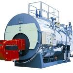 Calefaccion electrica - Mejor calefaccion electrica ...