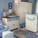 Consejos de decoración para la habitación de los niños