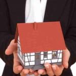 Hipoteca sobre el Terreno e Hipoteca Autopromotor – Ventajas y Desventajas