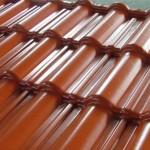 Ventajas de las Tejas Plásticas o Tejas de PVC