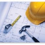 Carrera de Ingeniería Civil