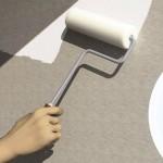 Sellador Acrilico para Concreto – Tu mejor opcion para ahorrar pintura