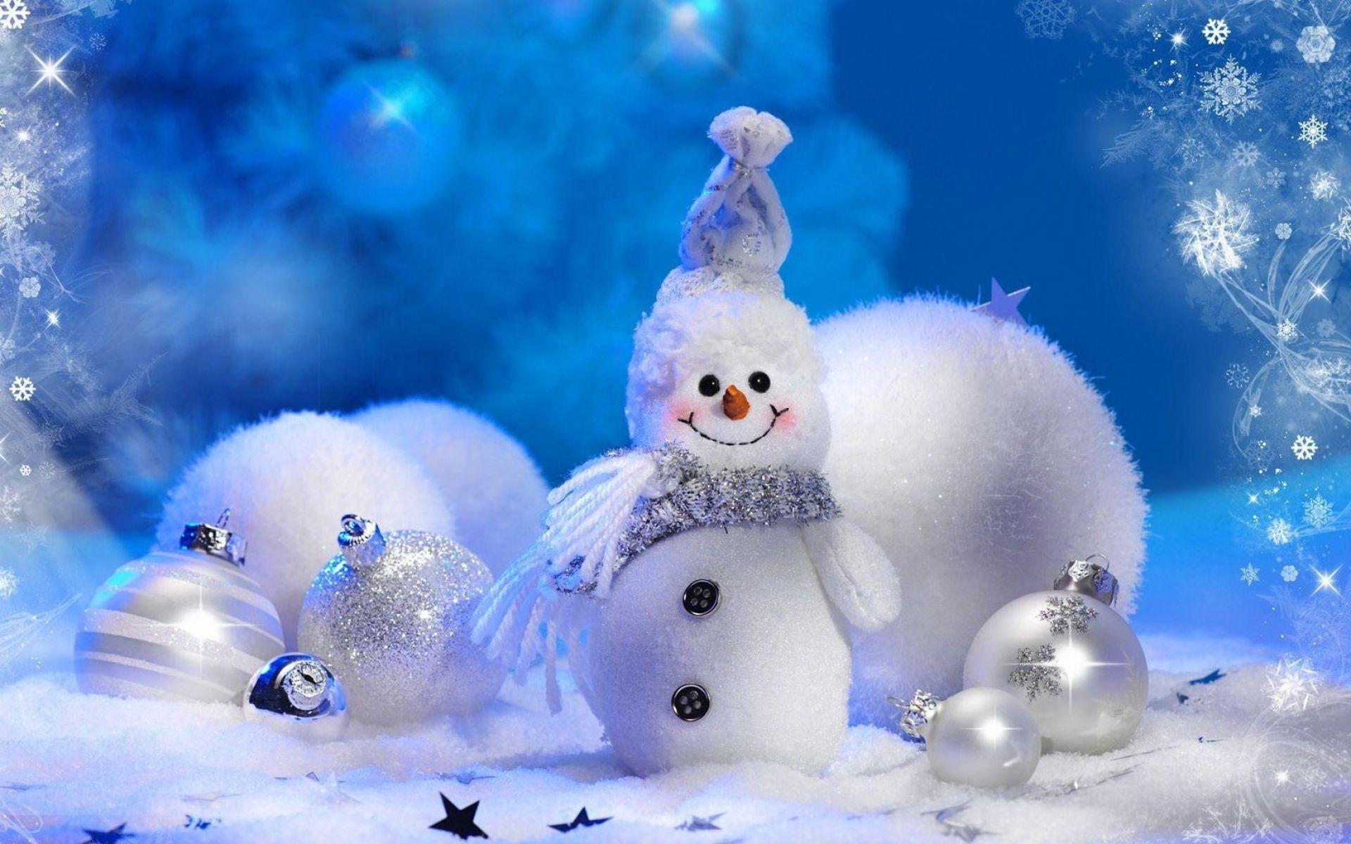 Fondos Verdes De Navidad Para Pantalla Hd 2 Hd Wallpapers: Cincuenta Fondos De Pantallas De Navidad Y Año Nuevo Para