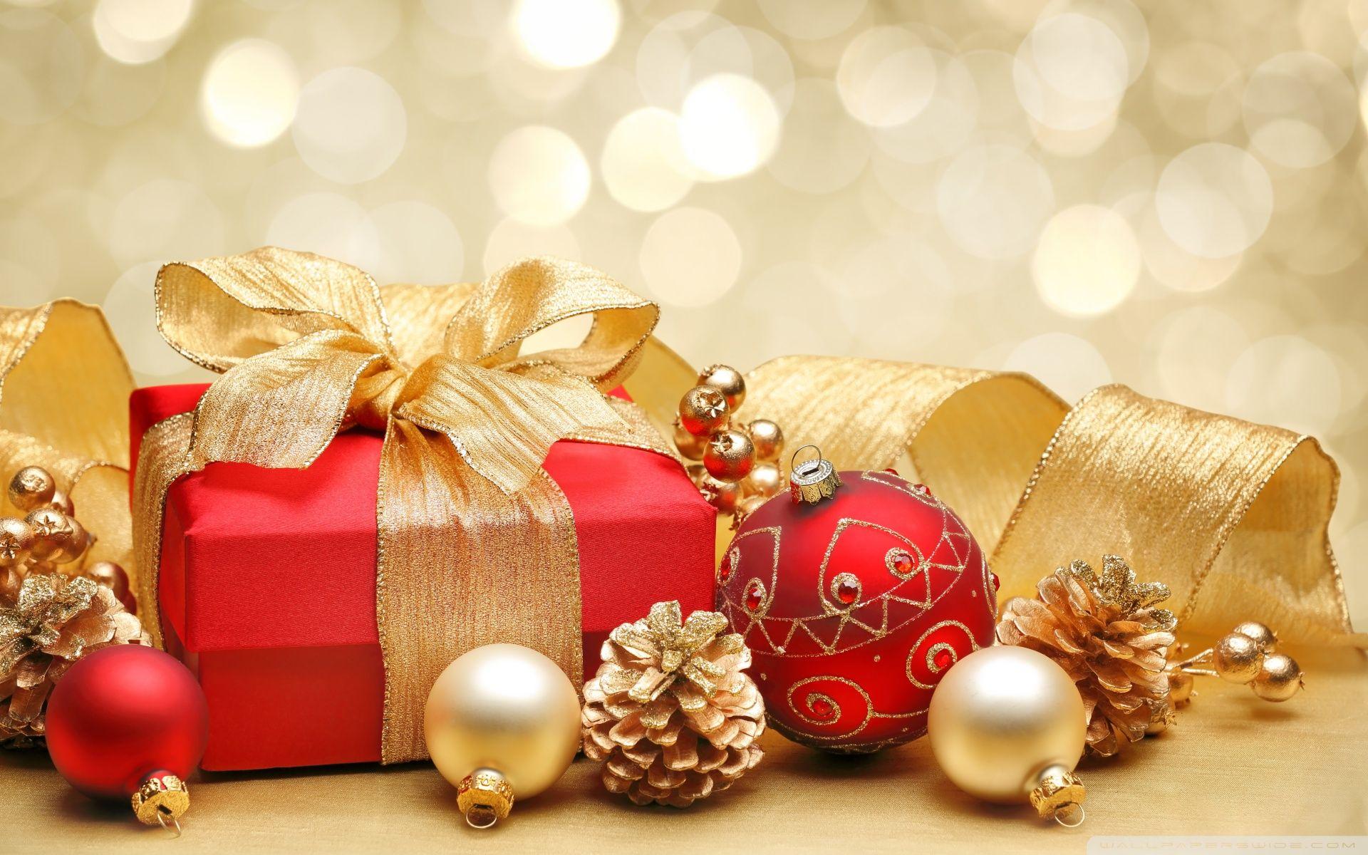 Anteriorsiguiente Fondo Navideño Elegante: Cincuenta Fondos De Pantallas De Navidad Y Año Nuevo Para