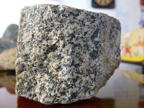 El granito tipos caracteristicas cuidados precio - Colores del granito ...