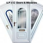 Aplicaciones del PVC en la Construcción