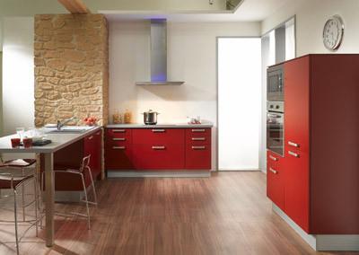 10 Ideas de diseño para nuevas cocinas - Arquigrafico