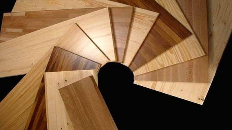 Clasificacion y tipos de madera - Tipos de barnices para madera ...